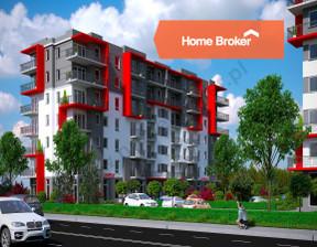 Mieszkanie na sprzedaż, Bydgoszcz Fordon Fordońska, 355 000 zł, 74,96 m2, 607579