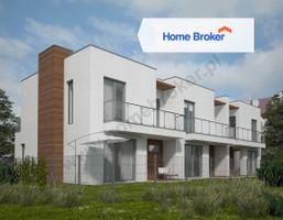 Dom na sprzedaż, Częstochowa Parkitka, 469 000 zł, 110,19 m2, 224328