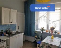 Mieszkanie na sprzedaż, Toruń Mokre Grudziądzka, 305 000 zł, 92 m2, 589270