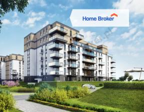 Mieszkanie na sprzedaż, Łódź Śródmieście Pomorska, 202 195 zł, 38,06 m2, 599427