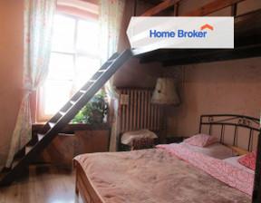 Mieszkanie na sprzedaż, Łódź Łódź-Polesie 6 Sierpnia, 290 000 zł, 72,88 m2, 773305