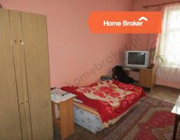 Mieszkanie na sprzedaż, Lublin Śródmieście Krakowskie Przedmieście, 690 000 zł, 94 m2, 383834