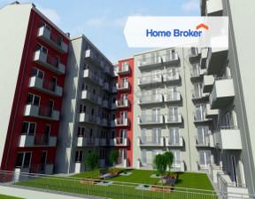 Mieszkanie na sprzedaż, Łódź Śródmieście Więckowskiego, 186 294 zł, 36,1 m2, 597994
