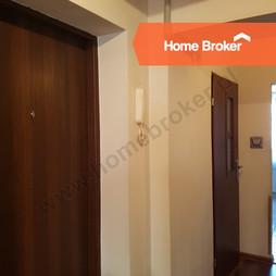 Mieszkanie na sprzedaż, Częstochowa Centrum Nowiejskiego, 160 000 zł, 48,9 m2, 635714