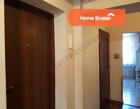 Mieszkanie na sprzedaż, Częstochowa Centrum Nowiejskiego, 158 000 zł, 48,9 m2, 635714