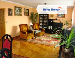 Dom na sprzedaż, Częstochowa Gnaszyn, 420 000 zł, 220 m2, 173290