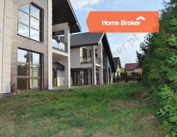 Dom na sprzedaż, Częstochowa-Wierzchowisko Wierzchowisko, 375 000 zł, 140 m2, 570495