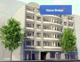 Mieszkanie na sprzedaż, Łódź Śródmieście Więckowskiego, 203 313 zł, 40,26 m2, 597993