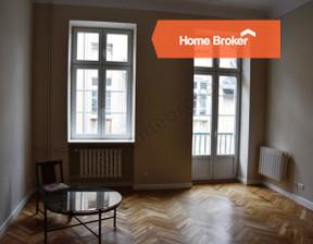 Mieszkanie na sprzedaż, Łódź Łódź-Śródmieście Prezydenta Gabriela Narutowicza, 599 900 zł, 94,9 m2, 766784
