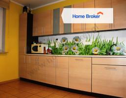 Dom na sprzedaż, Kiczki Drugie, 380 000 zł, 93,55 m2, 362030