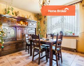 Dom na sprzedaż, Kraków Zwierzyniec, 1 700 000 zł, 399 m2, 434476