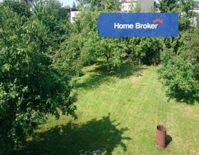Dom na sprzedaż, Wrocław Wrocław-Krzyki, 980 000 zł, 114,26 m2, 770458