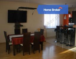 Mieszkanie na sprzedaż, Kielce Ślichowice Fałdowa, 420 000 zł, 74,5 m2, 255793