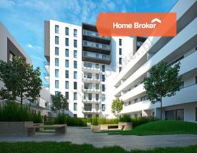 Mieszkanie na sprzedaż, Łódź Śródmieście Drewnowska, 336 500 zł, 51,23 m2, 597982
