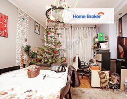 Dom na sprzedaż, Gdańsk Brzeźno, 1 590 000 zł, 285 m2, 97243