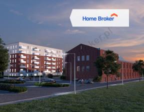 Mieszkanie na sprzedaż, Łódź Górna, 250 702 zł, 48,43 m2, 679488