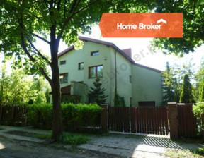 Dom na sprzedaż, Łódź Widzew, 1 720 000 zł, 264,18 m2, 300451