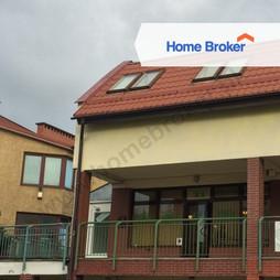 Lokal na sprzedaż, Gdańsk Chełm, 580 000 zł, 140 m2, 351677