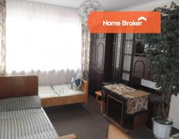 Mieszkanie na wynajem, Lublin Sławin Świerkowa, 3700 zł, 150 m2, 220640