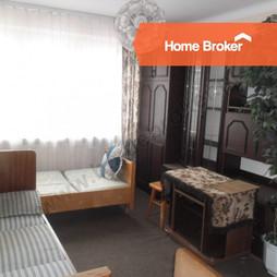 Mieszkanie do wynajęcia, Lublin Sławin Świerkowa, 3700 zł, 150 m2, 220640