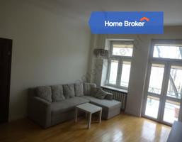Mieszkanie na wynajem, Lublin Śródmieście Probostwo, 2100 zł, 57 m2, 637589