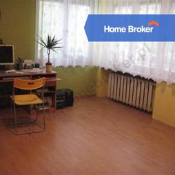 Dom na sprzedaż, Poznań Jeżyce, 890 000 zł, 237,66 m2, 1313