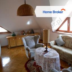 Dom na sprzedaż, Warszawa Ursus, 1 200 000 zł, 169,6 m2, 387637