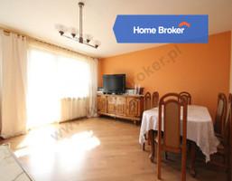 Mieszkanie na sprzedaż, Lublin Sławinek Baśniowa, 540 000 zł, 108 m2, 484594