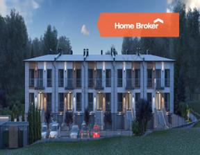 Mieszkanie na sprzedaż, Katowice Piotrowice Przerwy-Tetmajera Kazimierza, 596 100 zł, 106,01 m2, 660392