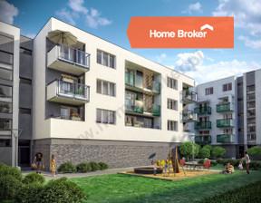 Mieszkanie na sprzedaż, Łódź Śródmieście Częstochowska, 252 000 zł, 46,24 m2, 713851