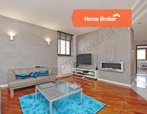 Mieszkanie na sprzedaż, Gdańsk Zaspa Jelitkowski Dwór, 1 130 000 zł, 111 m2, 645754