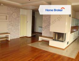 Dom na sprzedaż, Koszalin Rokosowo, 1 150 000 zł, 335 m2, 125525
