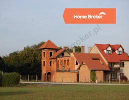 Dom na sprzedaż, Rydzyna, 252 000 zł, 338 m2, 436436