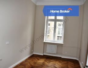 Mieszkanie do wynajęcia, Łódź Śródmieście Narutowicza, 3000 zł, 95 m2, 767616
