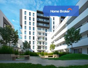 Mieszkanie na sprzedaż, Łódź Śródmieście Drewnowska, 350 300 zł, 57,47 m2, 598004