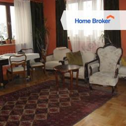 Dom na sprzedaż, Warszawa Targówek, 1 649 000 zł, 335 m2, 205653
