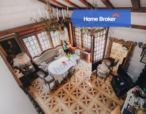 Dom na sprzedaż, Warszawa Praga Południe, 2 100 000 zł, 225,32 m2, 566026
