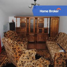 Dom na sprzedaż, Jasienica, 400 000 zł, 120 m2, 595208