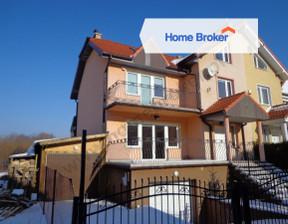 Dom na sprzedaż, Gdynia Wielki Kack, 1 037 880 zł, 255,7 m2, 278944