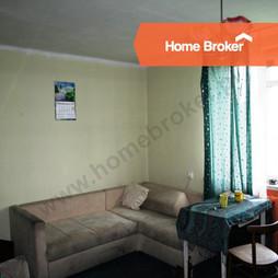Dom na sprzedaż, Chodów, 450 000 zł, 114 m2, 643746