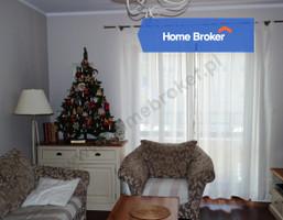 Mieszkanie na sprzedaż, Częstochowa Parkitka Bialska, 420 000 zł, 70 m2, 447088