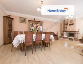 Dom na sprzedaż, Lublin Ponikwoda, 899 000 zł, 221 m2, 276983