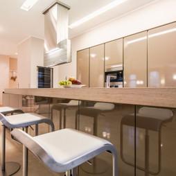 Mieszkanie na sprzedaż, Poznań Grunwald Wyspiańskiego, 2 269 000 zł, 176,17 m2, 89