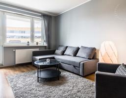 Mieszkanie na wynajem, Poznań Grunwald Marcelińska, 2000 zł, 50,02 m2, 85