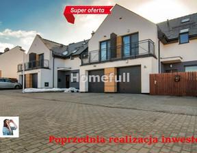 Dom na sprzedaż, Białystok M. Białystok Pieczurki, 437 000 zł, 129,57 m2, HMF-DS-180
