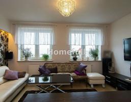 Mieszkanie na sprzedaż, Białystok M. Białystok Wysoki Stoczek Kołłątaja, 400 000 zł, 79 m2, HMF-MS-251