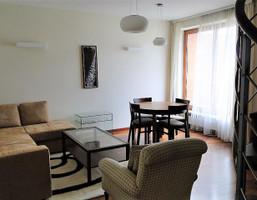 Mieszkanie na wynajem, Łódź Śródmieście, 3400 zł, 79 m2, 34