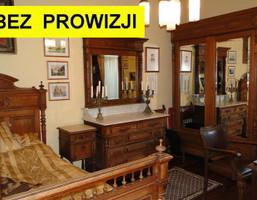 Mieszkanie na sprzedaż, Łódź Śródmieście, 279 900 zł, 59 m2, 27