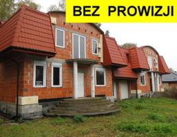 Obiekt na sprzedaż, Łódź Bałuty, 675 000 zł, 250 m2, 29