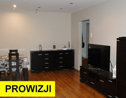 Mieszkanie na sprzedaż, Łódź Widzew Olechów-Janów Bolka Świdnickiego, 290 000 zł, 78 m2, SM712/17